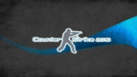 Counter-Strike 1.6 Ultimate