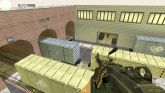 отличный counter strike HD Edition v 1.1
