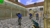 отличный counter strike Maqside v2