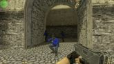 отличный counter strike B3STM4N