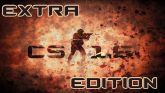 Counter-Strike 1.6 Extra