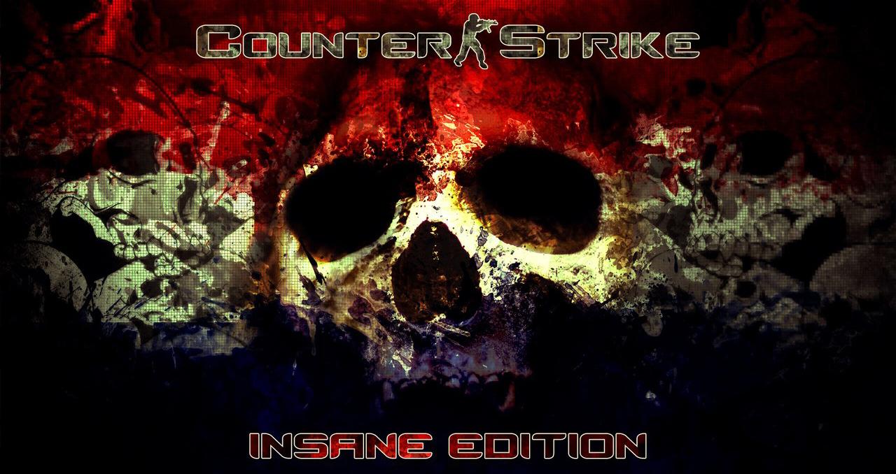Скачать counter-strike 1. 6 русская версия.