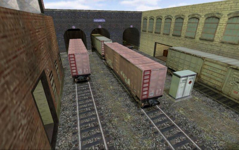 de_train cs 1.6